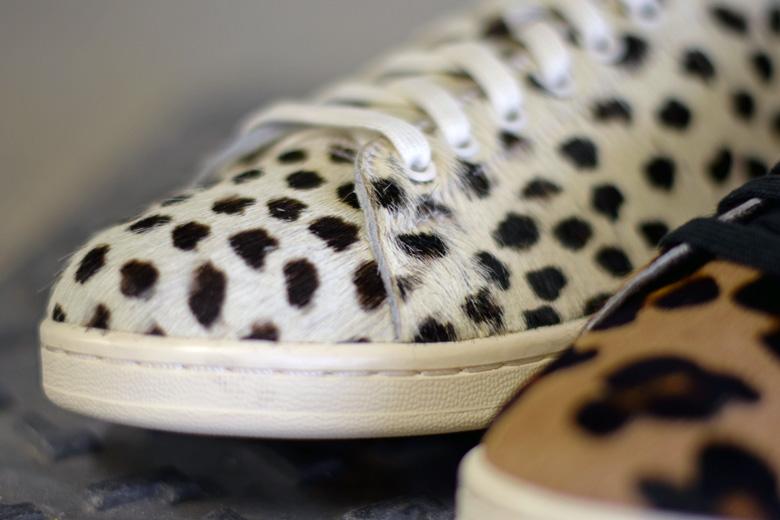adidas-stan-smith-animal-print-4.jpg