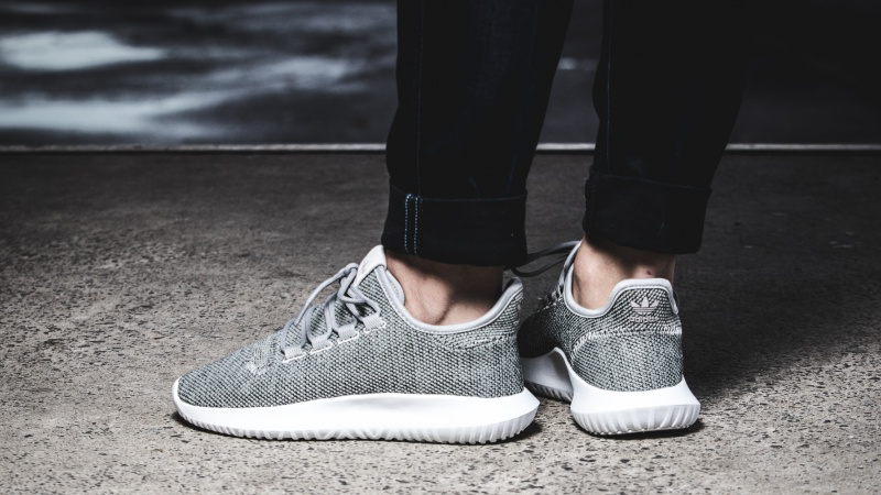 Now Available: adidas Tubular Shadow — Sneaker Shouts