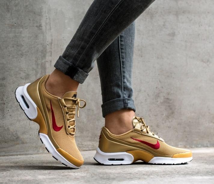 Women's Nike Air Max Jewel QS \