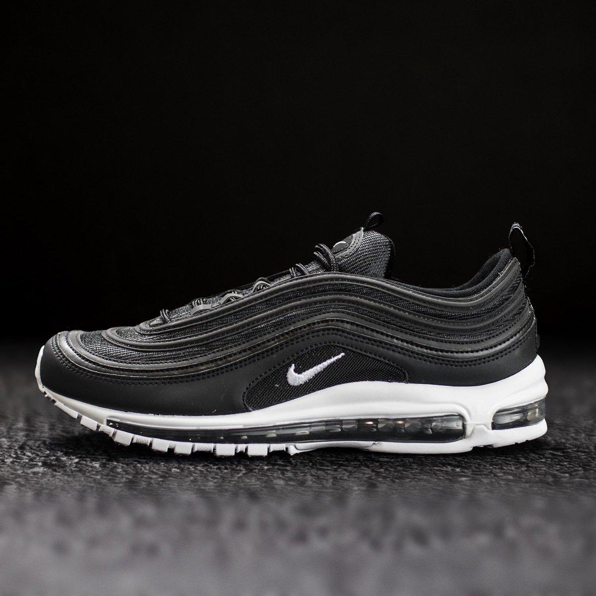 Available: Nike Air Max 97 OG \