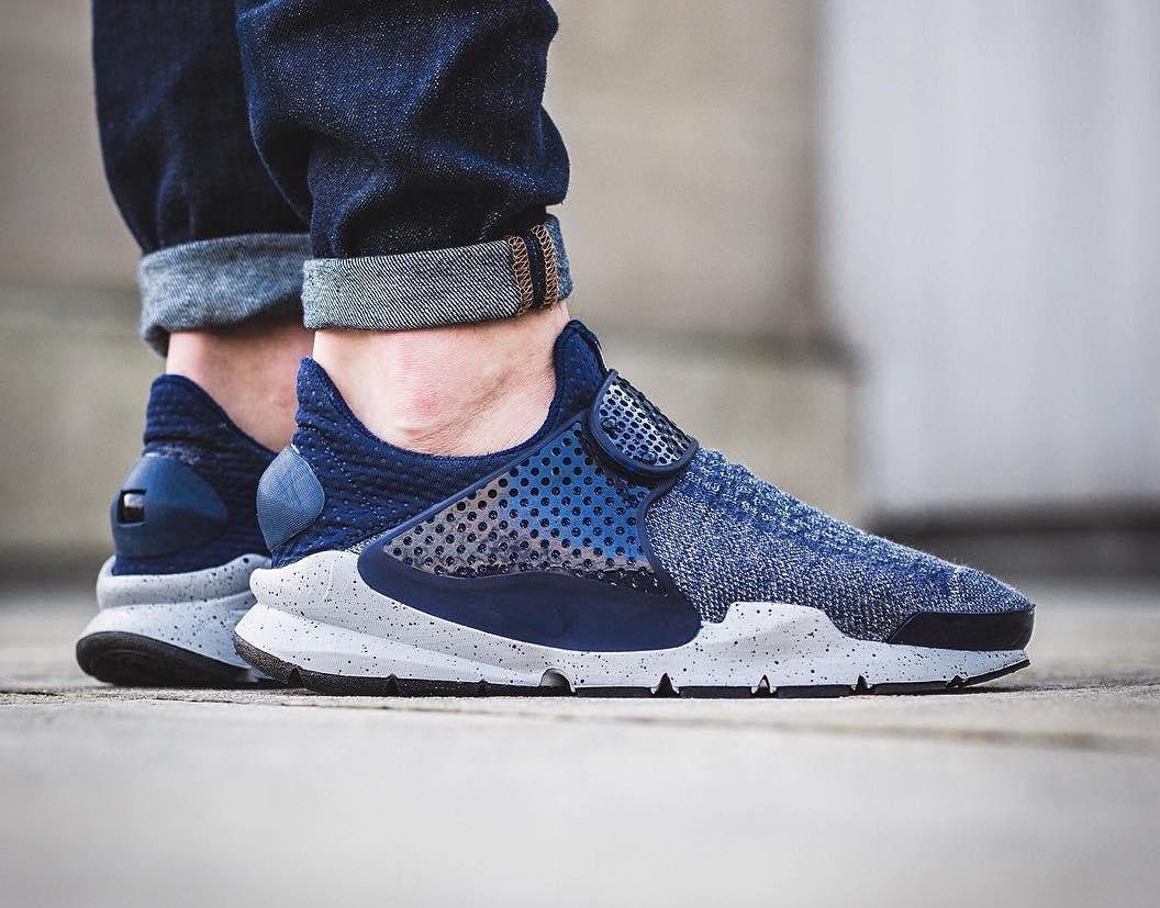 Nike Sock Dart Premium \
