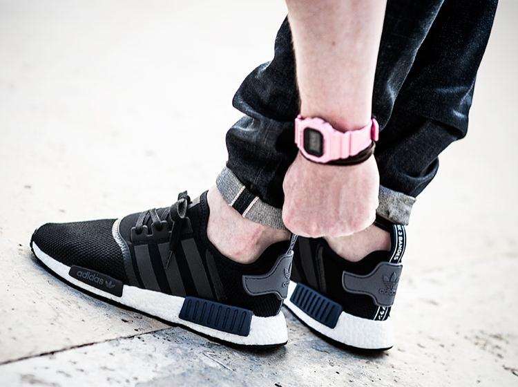 nmd r1 jd Shop Clothing \u0026 Shoes Online