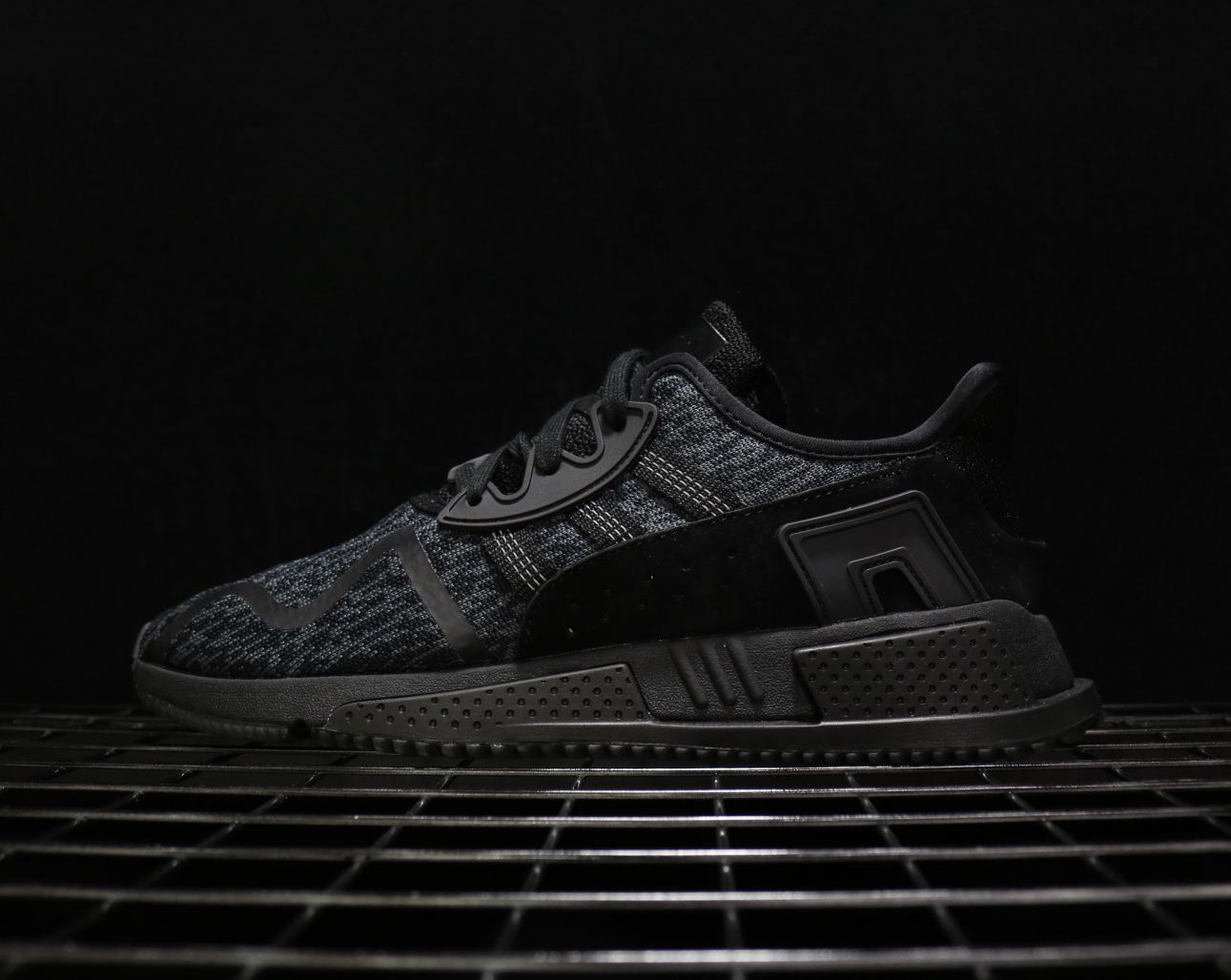 Now Available: adidas EQT Cushion ADV