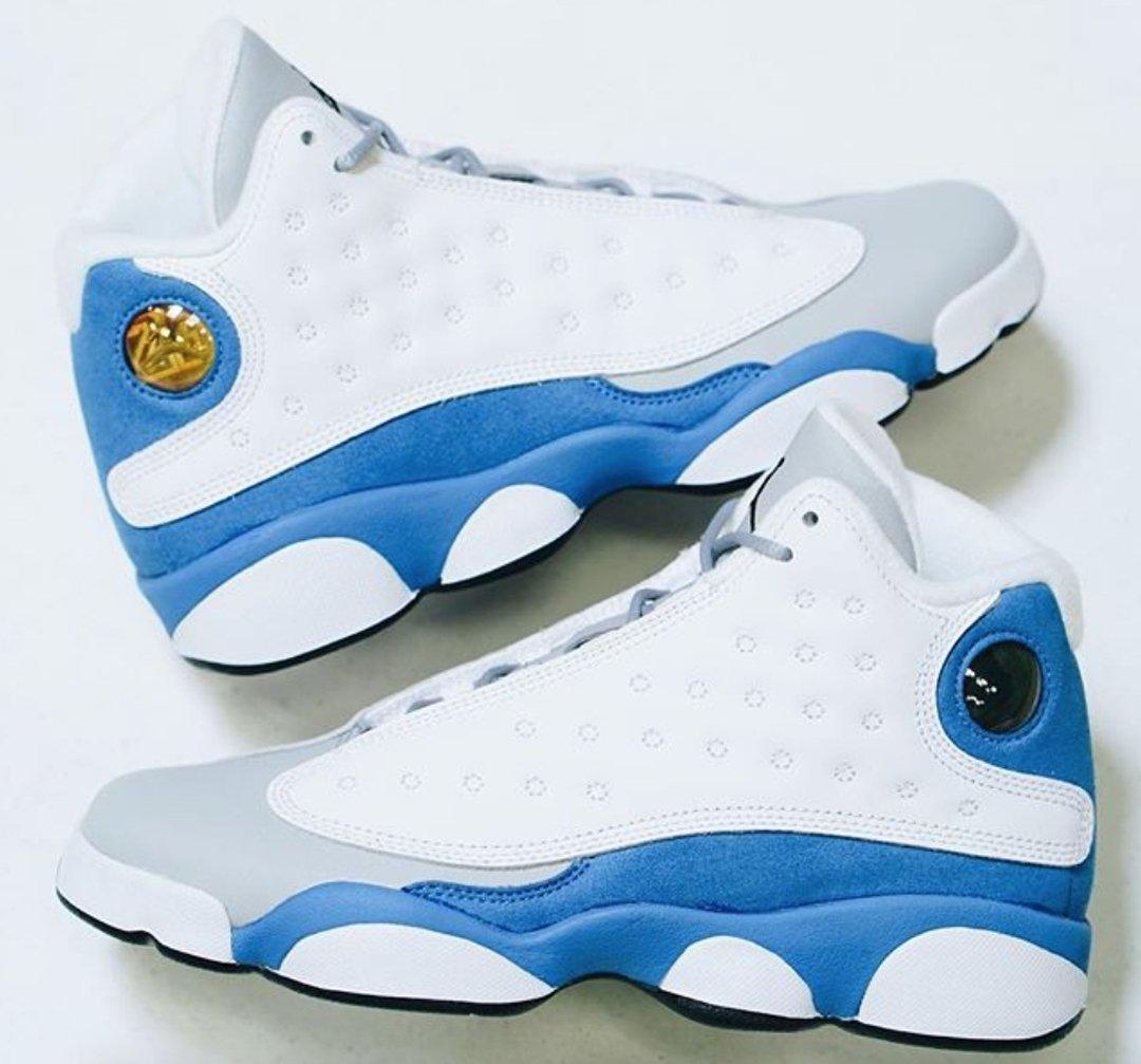 Air Jordan 13 Retro GG \