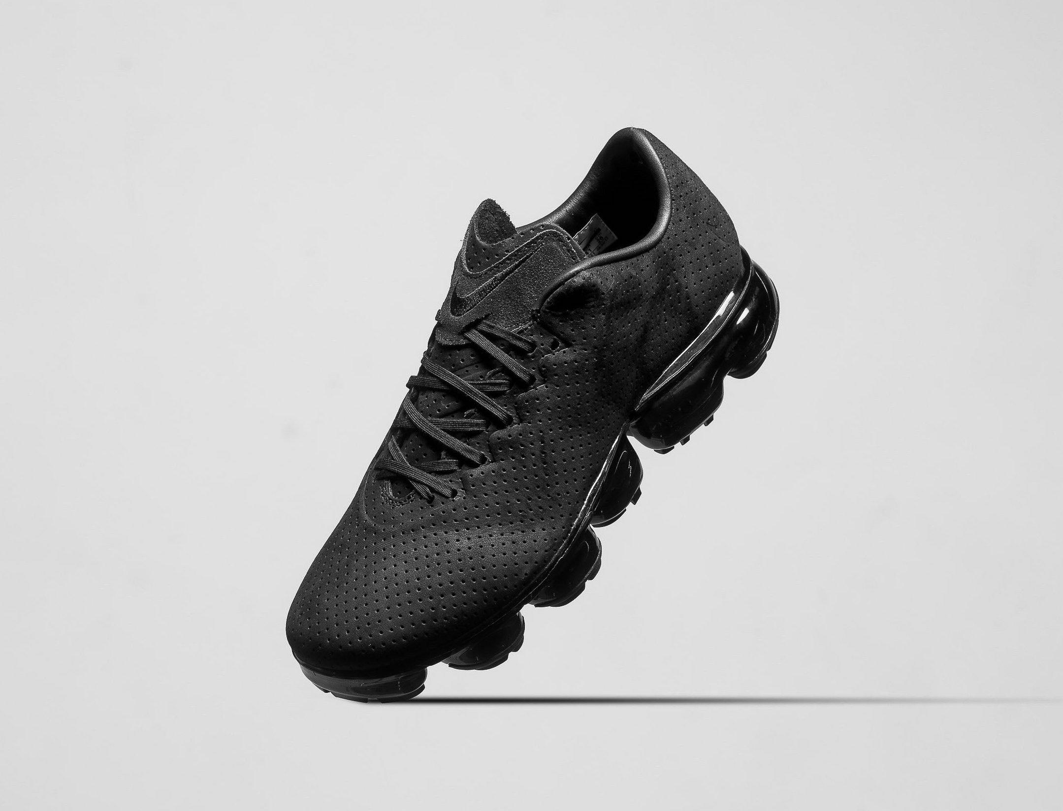 Nike Air VaporMax LTR \