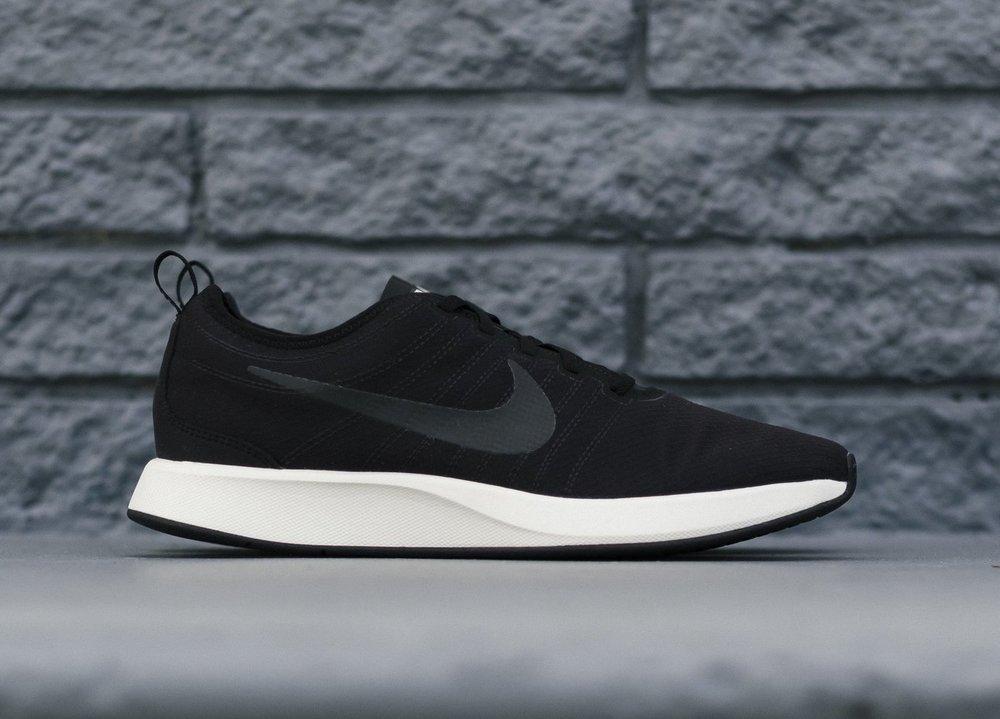 classic fit price reduced unique design On Sale: Nike Dualtone Racer SE