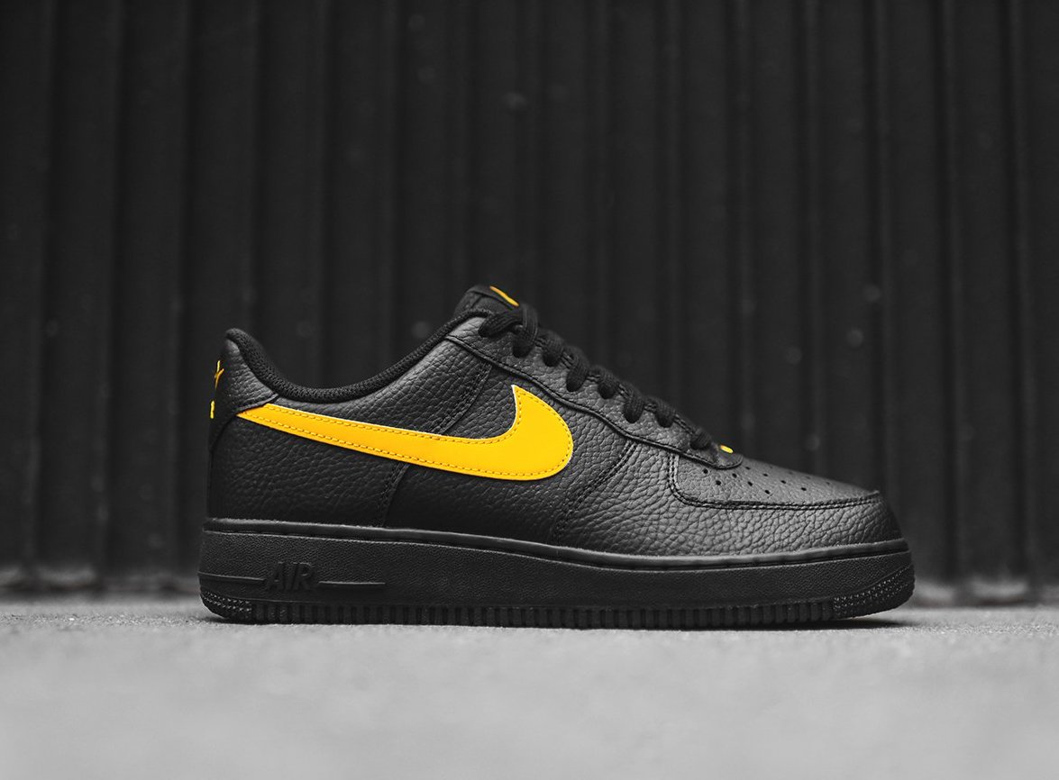 Buy nike air force 1 low dark blue > Up to 38% Discounts