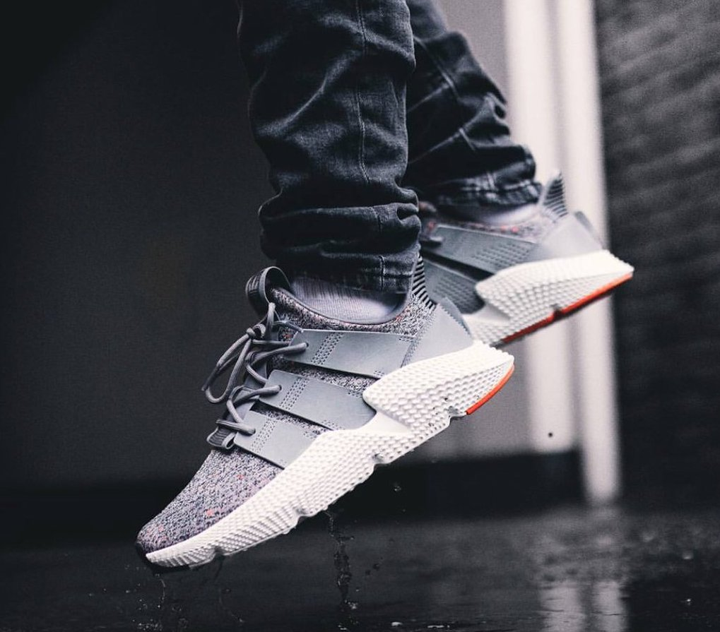 On Sale: adidas Prophere \