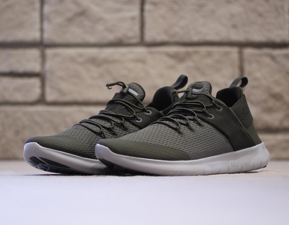 Nike RN Commuter 2017 \