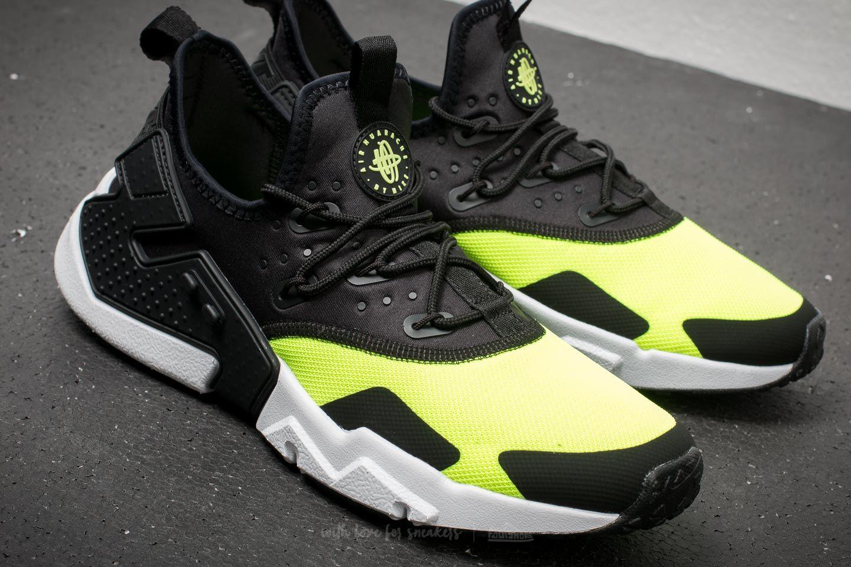 On Sale: Nike Air Huarache Drift \