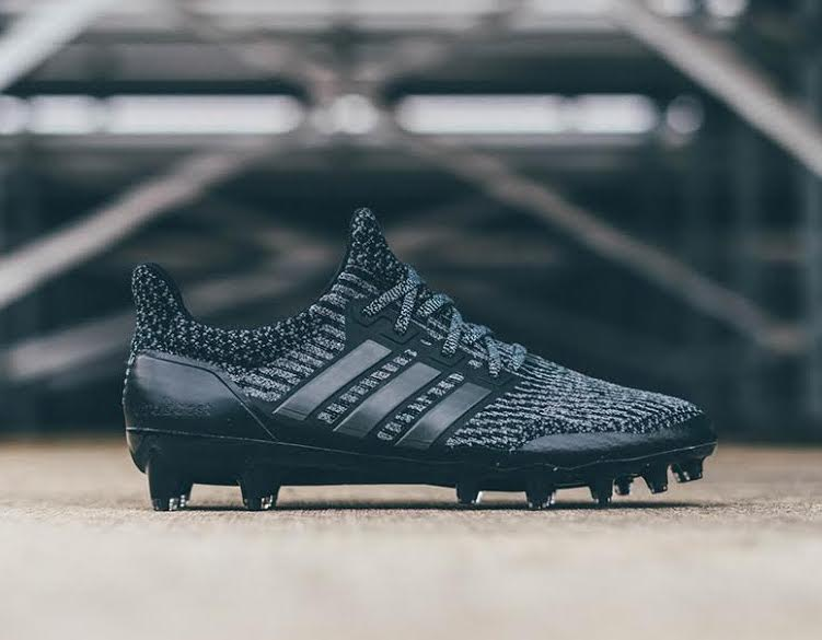 adidas Ultra Boost 3.0 Football Cleats