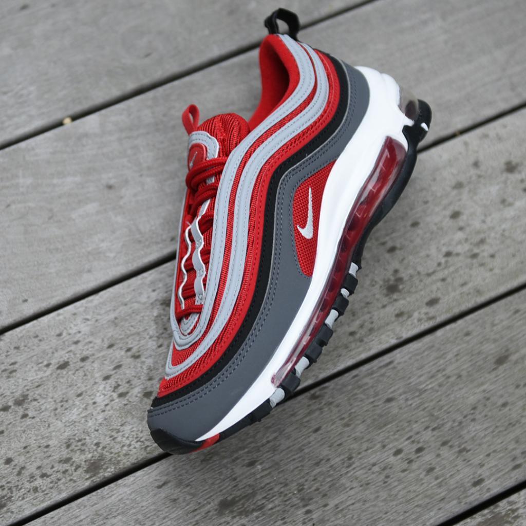 GS Nike Air Max 97 \