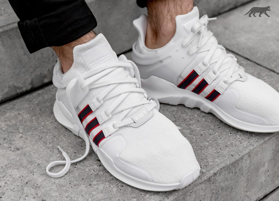 adidas eqt support adv soldes