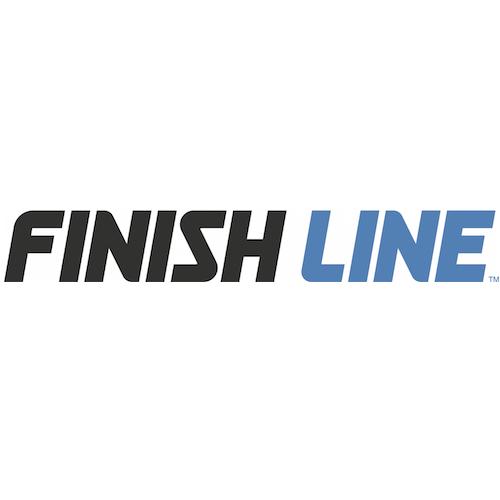 Finishline-Logo.jpeg