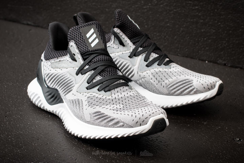 adidas AlphaBounce Beyond Knit \