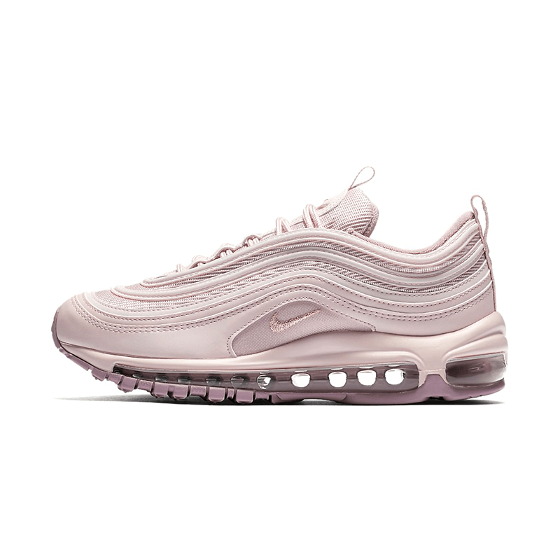 Now Available: Women's Nike Air Max 97