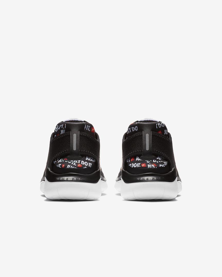 Nike Free EN 2018 \