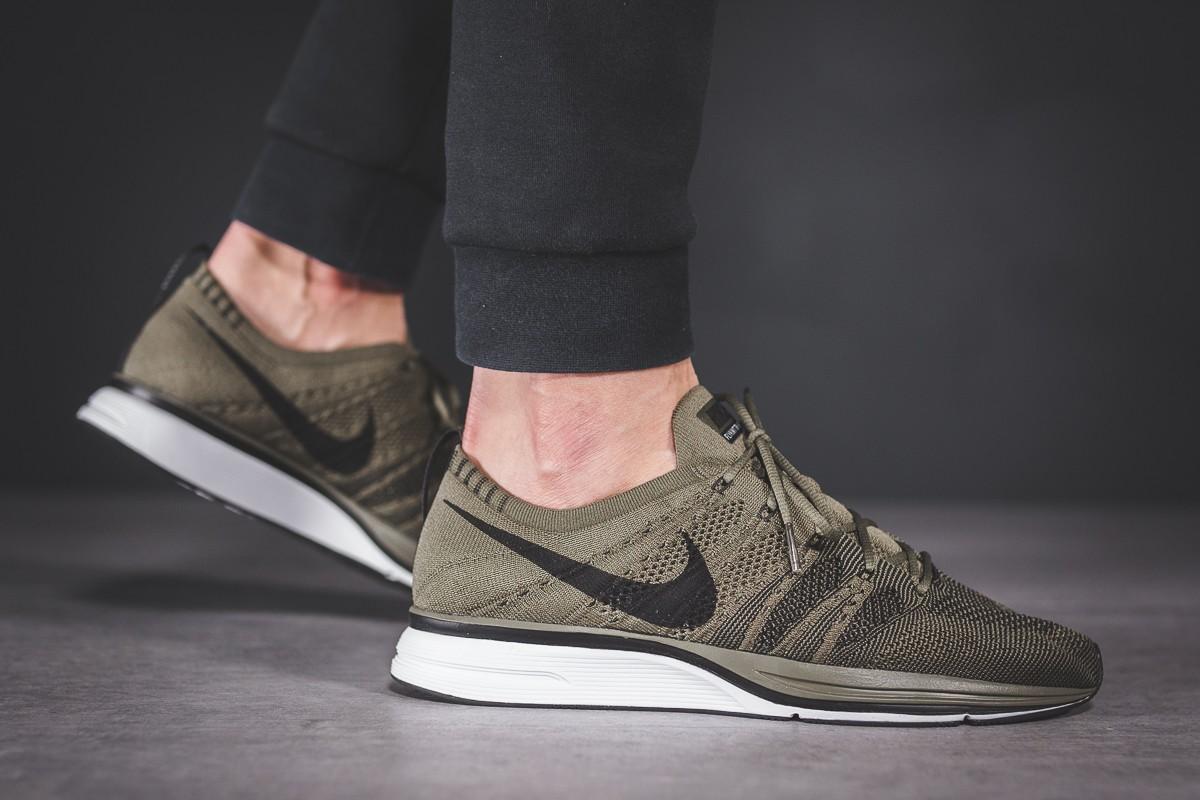 Nike Flyknit Trainer \
