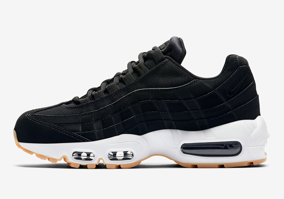On Sale: Women's Nike Air Max 95 OG