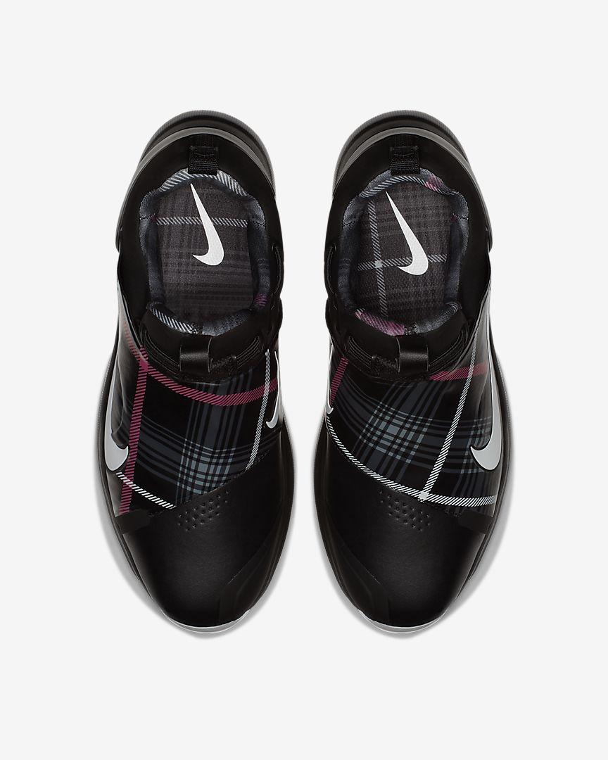 Nike Golf Tour Premiere \