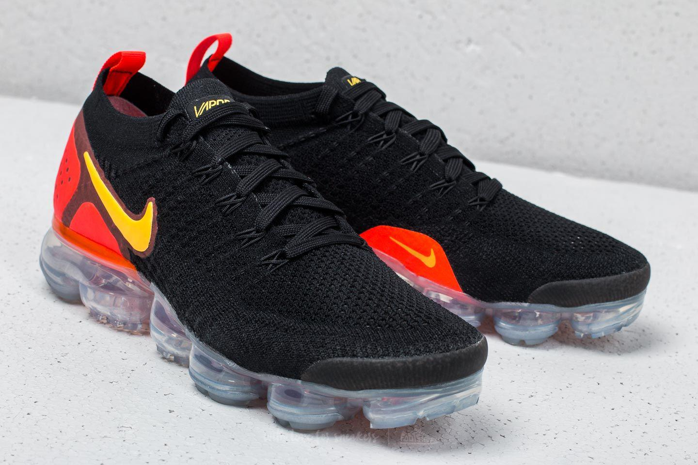 nike air vapormax flyknit 2 for sale
