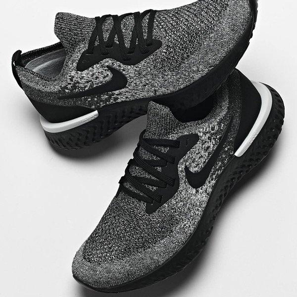 On Sale: Nike Epic React Flyknit \