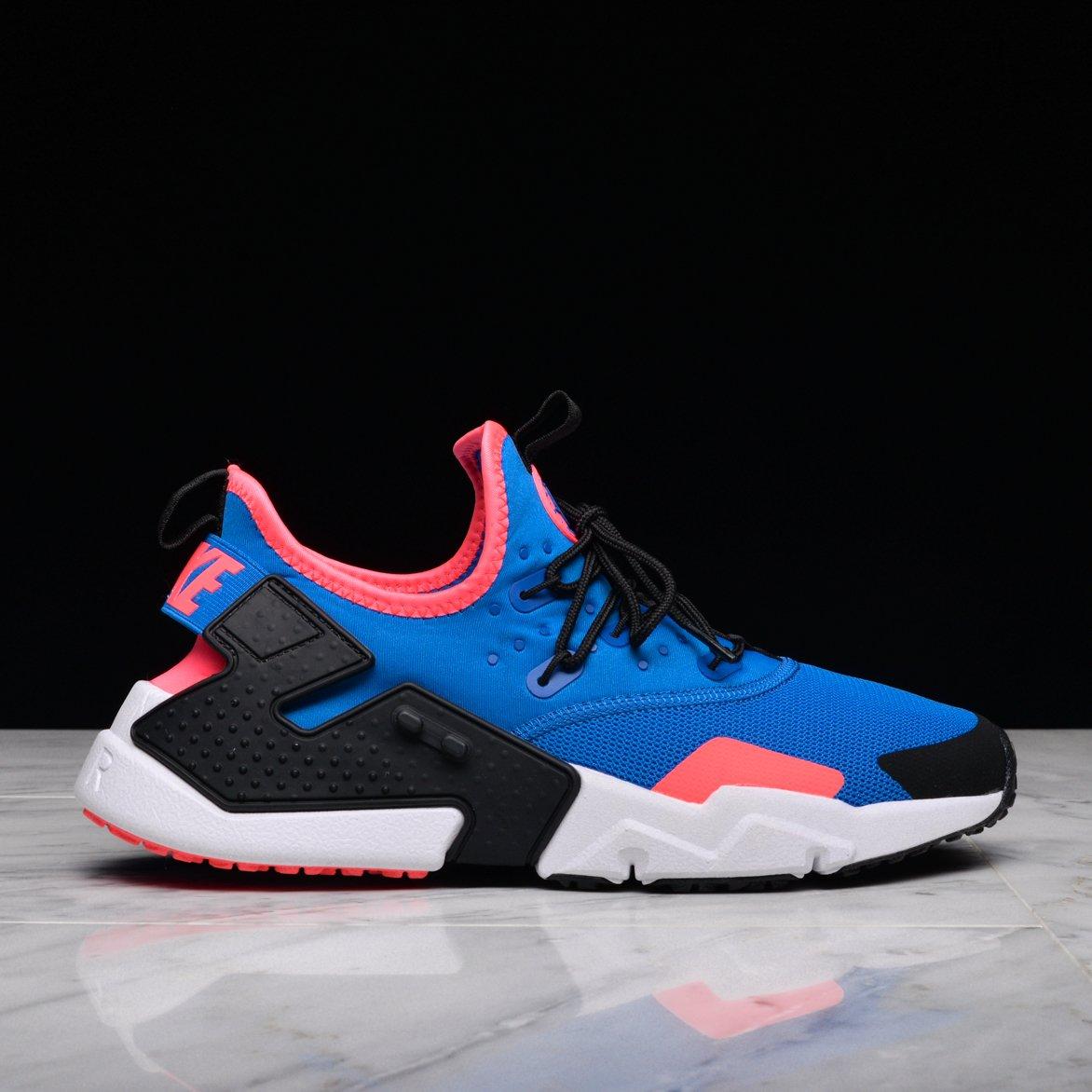 Nike Air Huarache Drift \