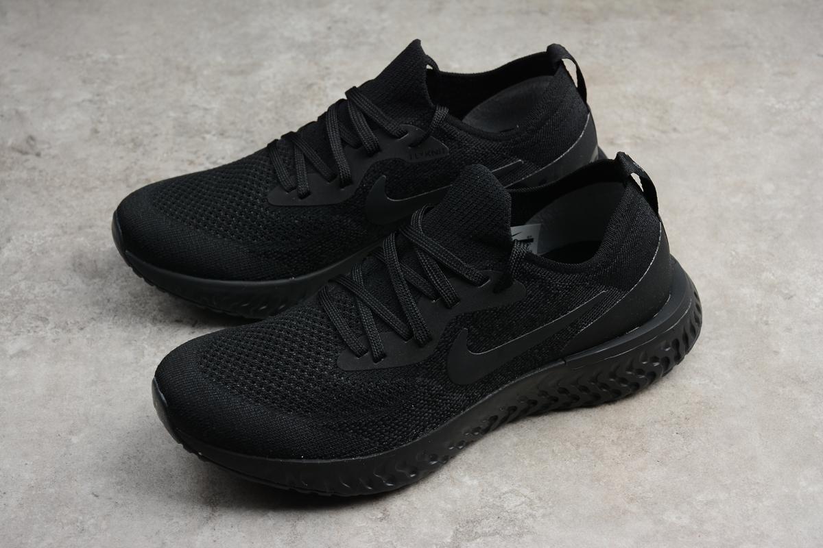 Nike-Epic-React-Flyknit-Triple-Black-For-Sale-6.jpeg