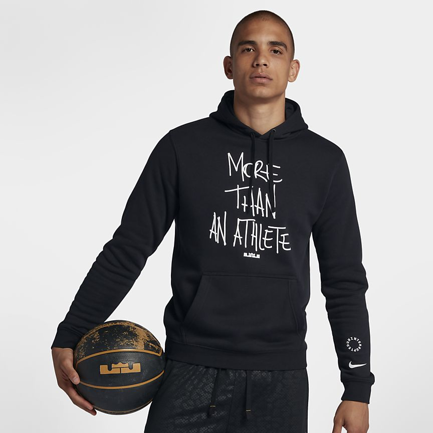 on sale a51c4 8a0d3 Now Available: Nike LeBron