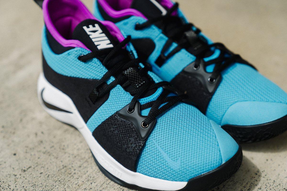 On Sale: Nike PG 2 \