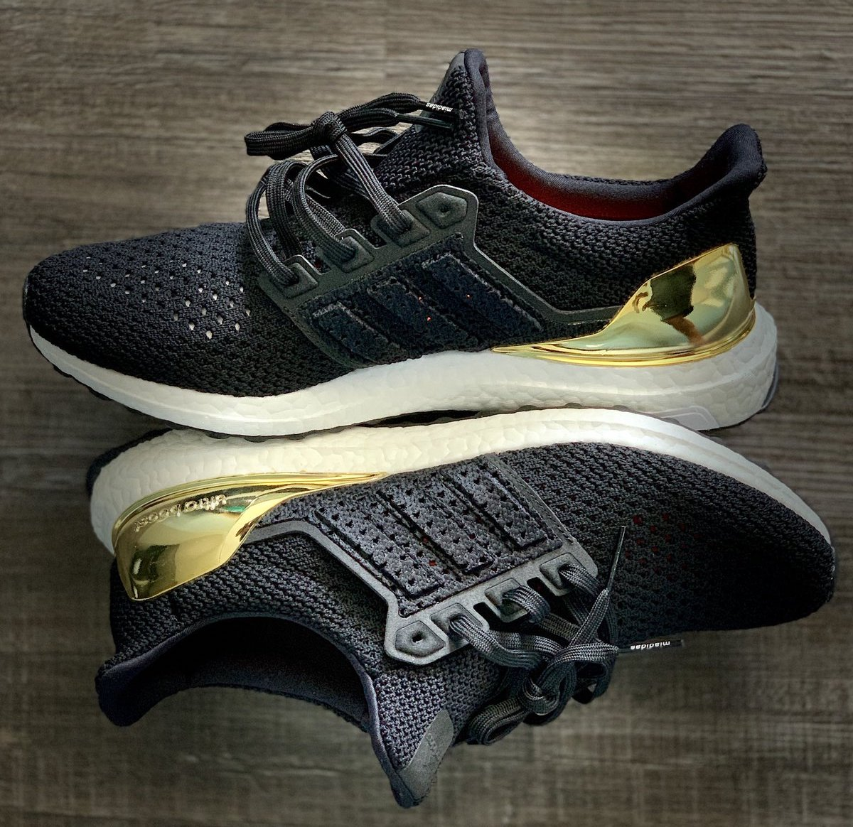 On Sale: miadidas Ultra Boost Clima