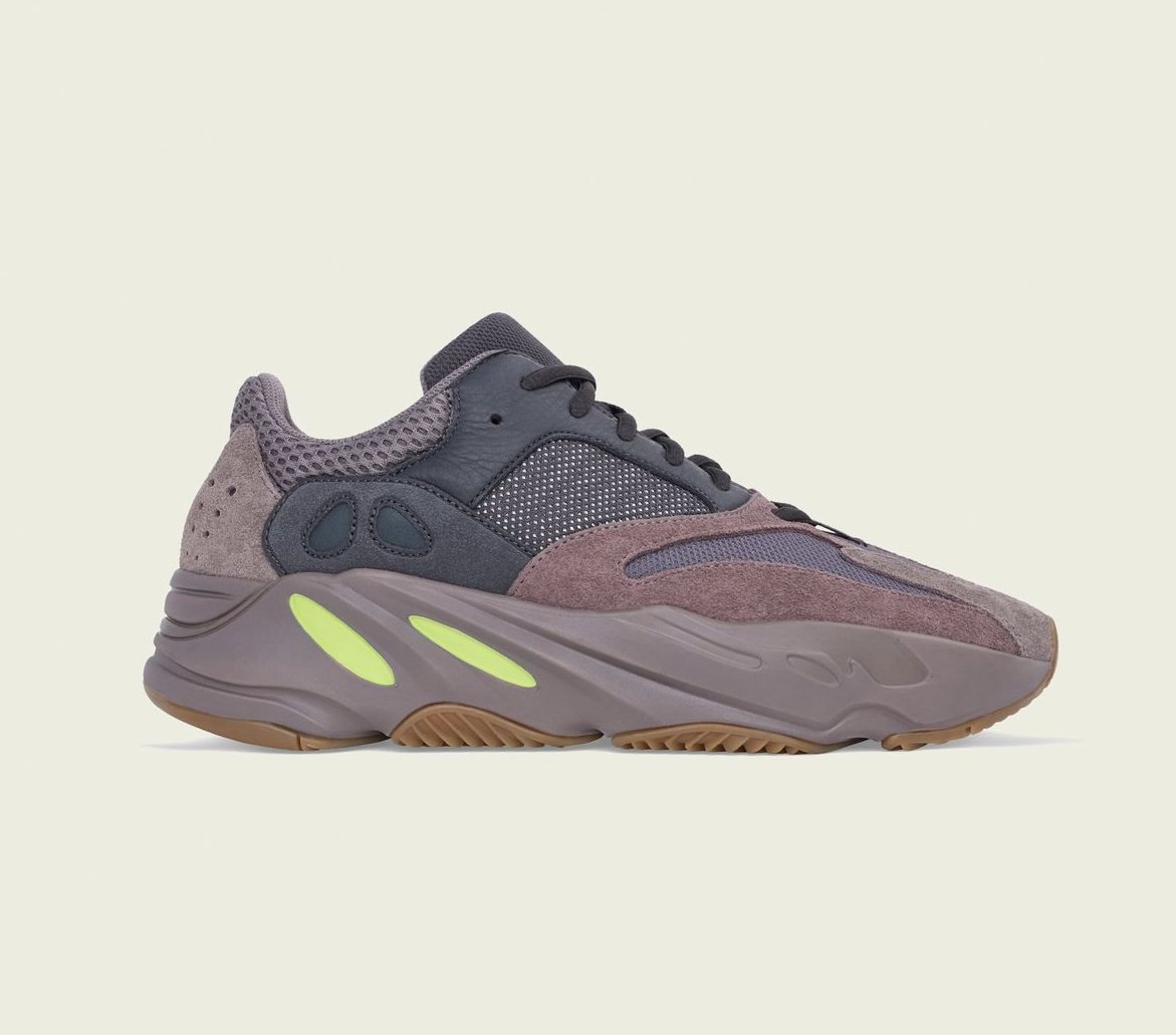 new style 7f740 6dc80 Now Available: adidas YEEZY Boost 700