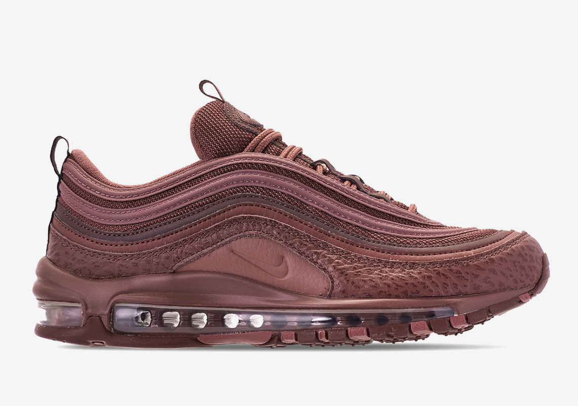 "Nike Air Max 97 SE ""Mahogany Mink"": Sale Price: $69.98 (Retail $170)"