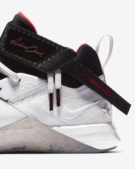 Nike Metcon Flyknit 3 \
