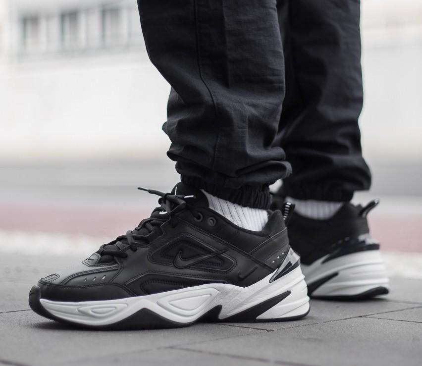 afew-store-sneaker-nike-m2k-tekno-black-black-offwhite-obsidian-353.jpg