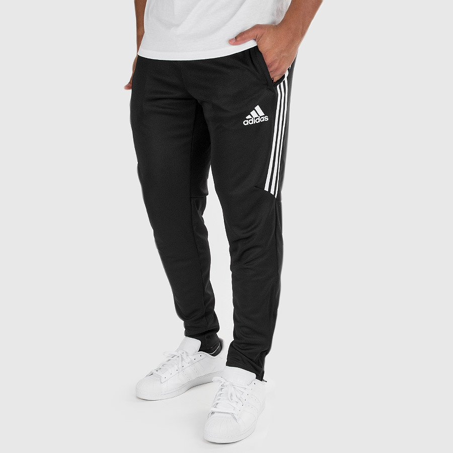 Extra 25% OFF adidas Tiro 17 Tapered Pants — Sneaker Shouts