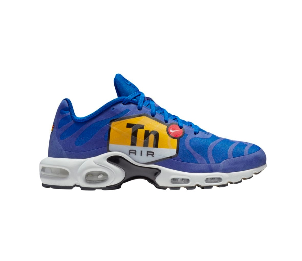 On Sale: Nike Air Max Plus GPX