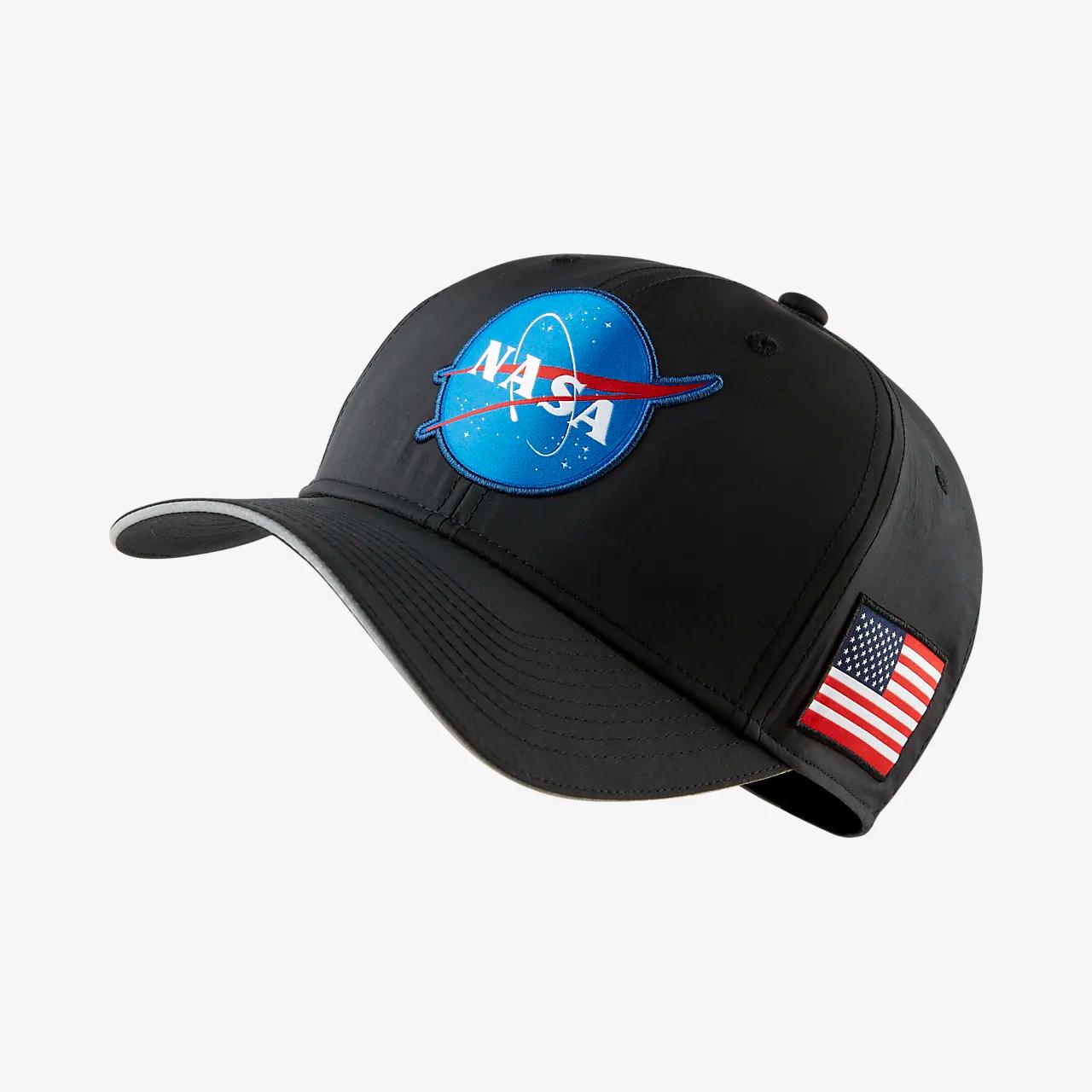 pg-nasa-basketball-hat-04p4Vh.png