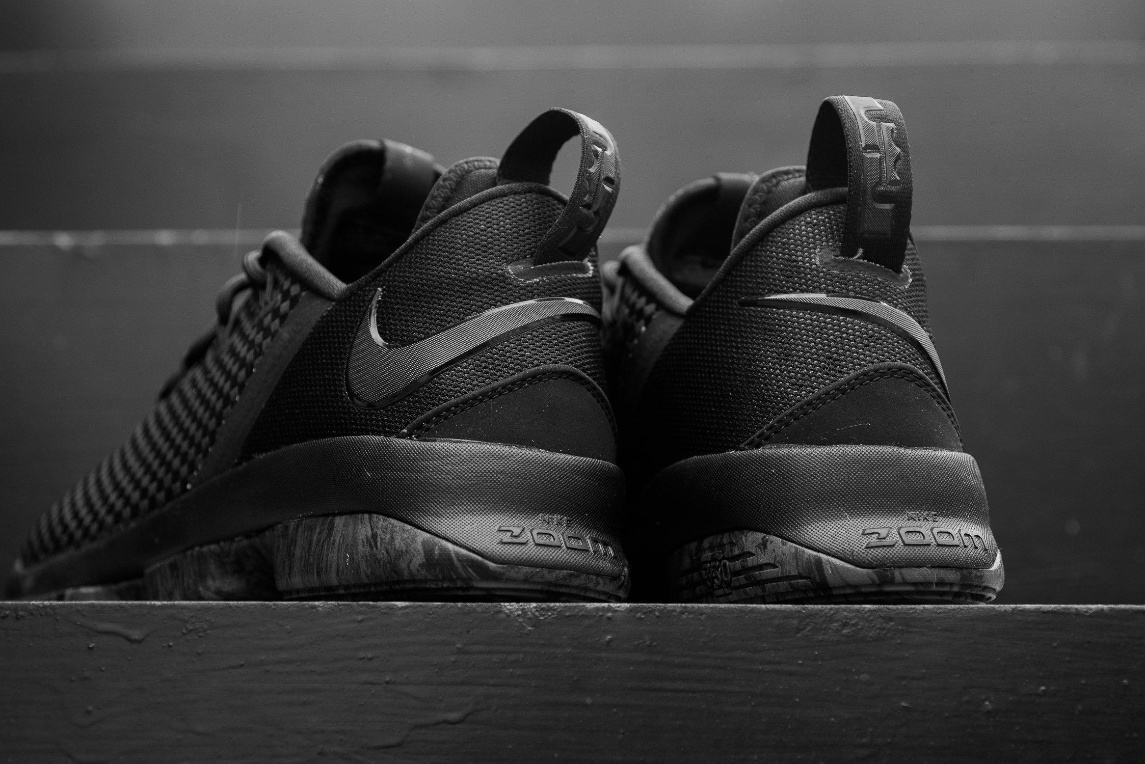 reputable site 15832 4e162 On Sale: Nike LeBron 14 Low