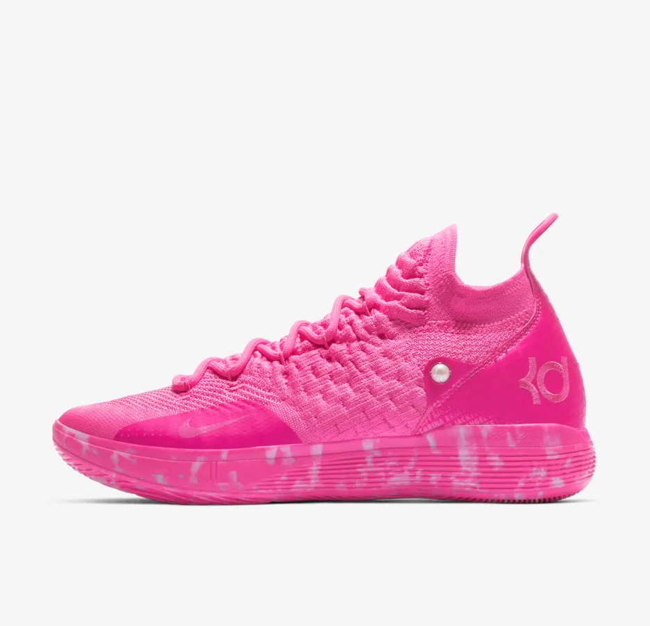 nike-kd-11-aunt-pearl-release-date.png