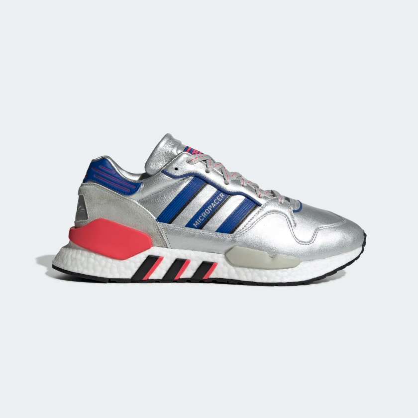 ZX930xEQT_Shoes_Silver_EF5558_01_standard.png