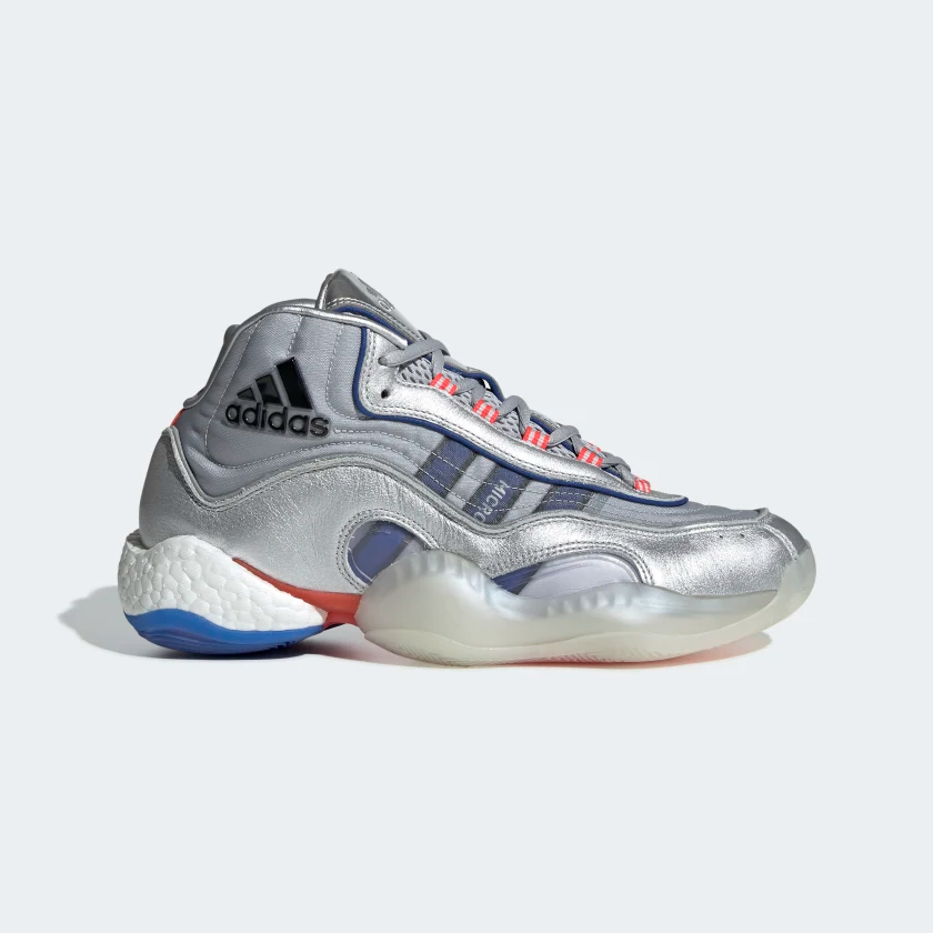 98_x_Crazy_BYW_Shoes_Silver_EF5537_01_standard.png