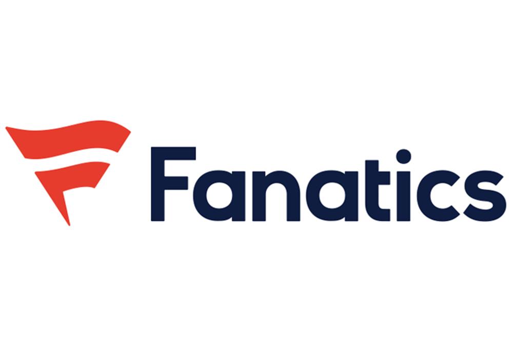 Sitewide Sale via Fanatics