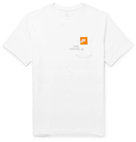 nike shirt 110
