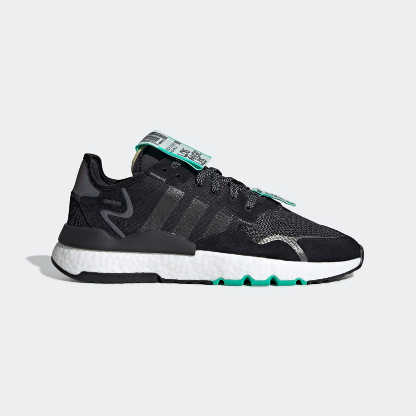 On Sale: adidas Nite Jogger