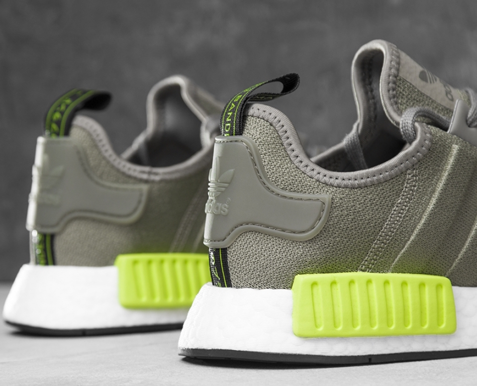 NMD_R1 'Trace Cargo'