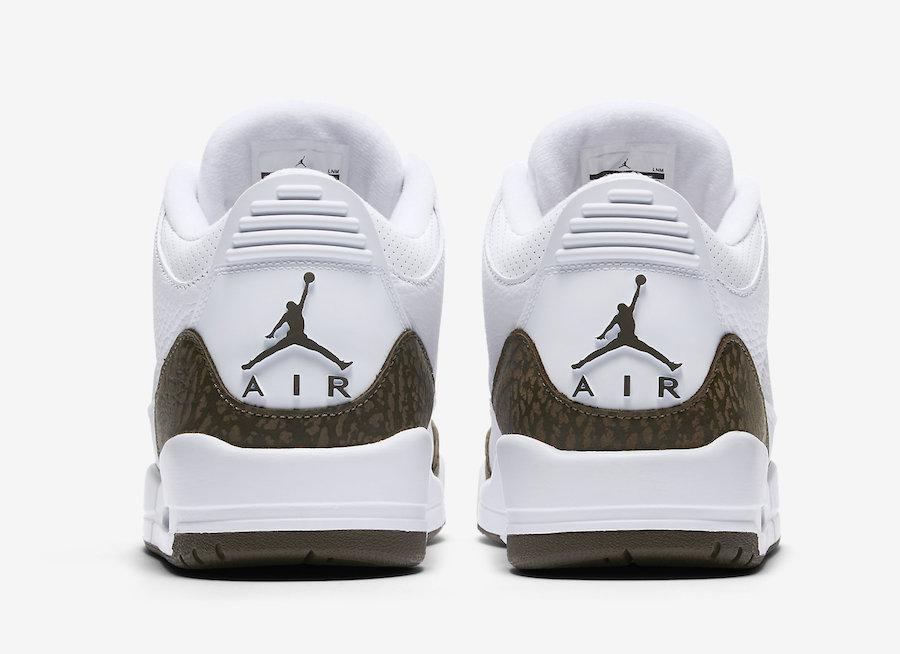 Air-Jordan-3-Retro-Mocha-136064-122-Release-Date-5.jpg