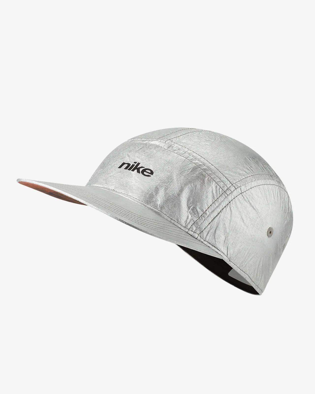 aw85-hat-3pKs2W.png