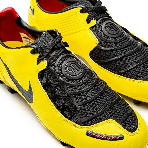 Nike Total 90 Laser SE \