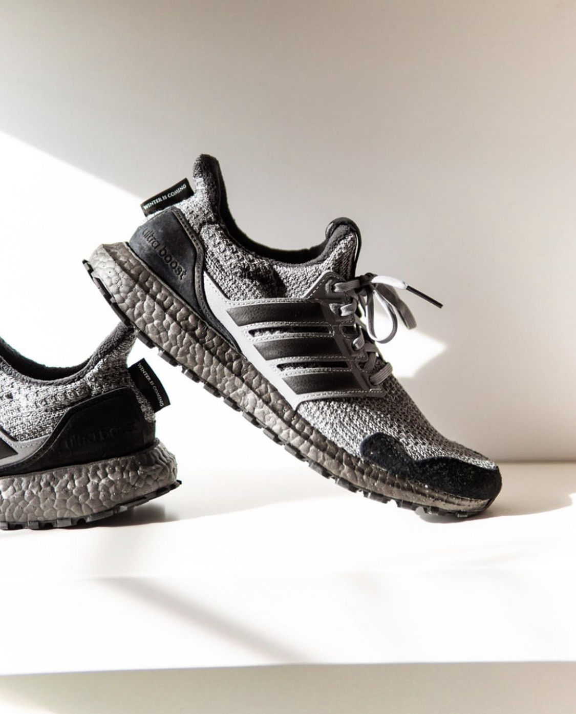 the best attitude 4d647 265e2 Restock: Game of Thrones x adidas UltraBOOST